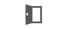 premade_logo-_willkommen-1
