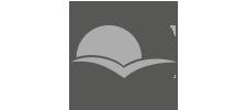 premade_logo-2