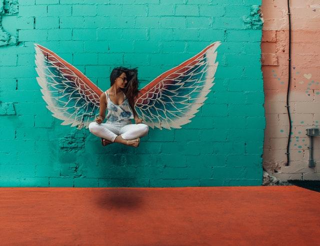Neue Preise Yogatickets ab 2019